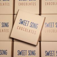 Sweet Song Chocolates